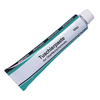 Tuschierfarbe blau Tube 80 ml